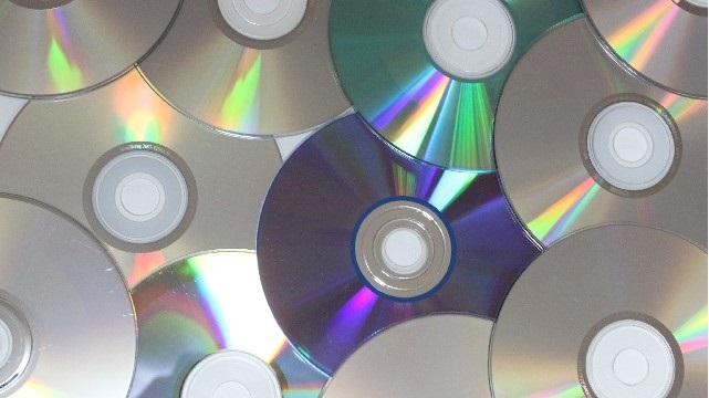 新しいソフトウェアのイメージ