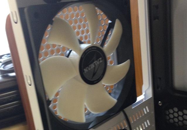 infra-server-built-03-09