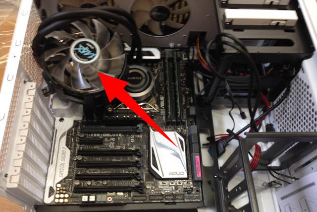 infra-server-built-03-10