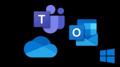 [不具合]Teams・Outlook・OneDriveにエラーでサインインできない!Windows 10 1909の累積的な更新プログラムKB5003169に問題