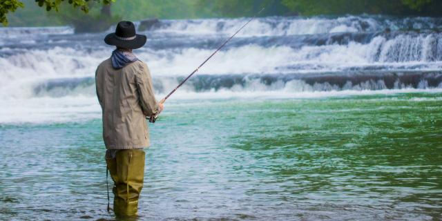 Progateは釣り方は教えてくれない