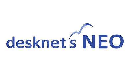 desknet's
