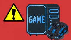 [注意喚起]Razer社製デバイスにシステム権限で起動する脆弱性
