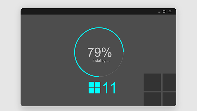 Windows 11をクリーンインストールする方法