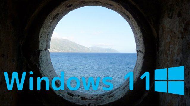 要件を満たしていないPCに「抜け穴」でWindows 11をインストールするのは危険!?