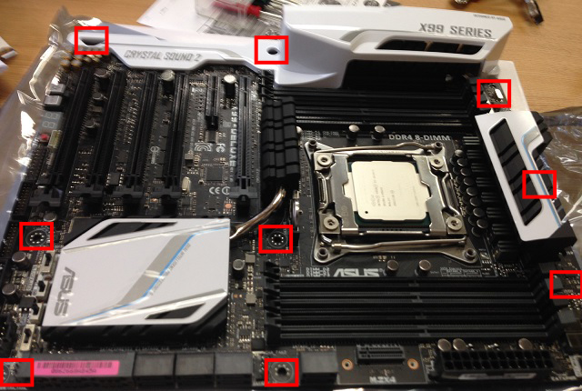infra-server-built-03-11